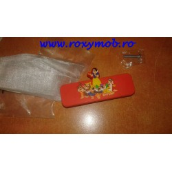 MANER JUCARII ANIMAT 2 LOONEY TOONS 64 MM 8854 1085