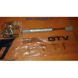 PISTON GAZ GTV BRAT SCURT 80N 7718