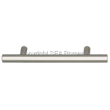 480.68.08 MANER INOX 128 MM L188 MM