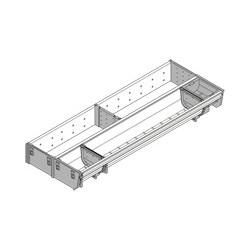 ZSI.550KI3 - ORGA LINE TANDEMBOX 550 MM L289MM