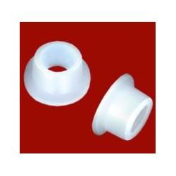 SAIBA PLASTIC CU GULER P23001PP