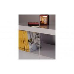 MANER ZINC NICHEL PLASTIC LUCIOS 28X20X20MM 154.22.717