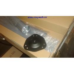 PICIOR MAAJI H710 MM D60 MM GRI Z24.GP00.071.09