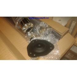 PICIOR MAAJI H710 MM D60 MM CROM Z24.GP00.071.10
