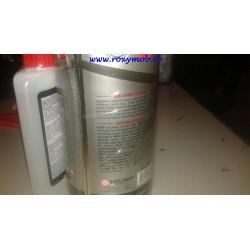 ADEZIV SUFIX FA101 PROFIL MDF 400 G + CA101