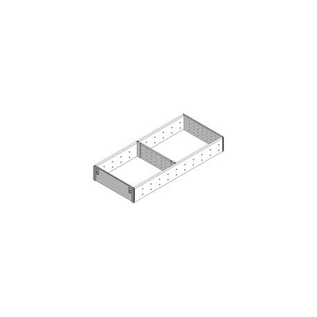 ZSI.450FI2 - ORGALINE USTENSILE 450 LATIME 194 MM