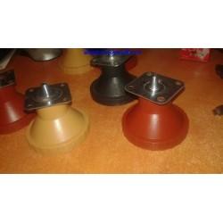 PICIOR PLASTIC 001 H50MM CULORI