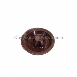 CAPAC PLASTIC CAP INECAT PZ2 MARO 500 BUC 230.02.13