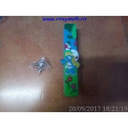 MANER JUCARII STRUMFITA SL031 104X25X25MM