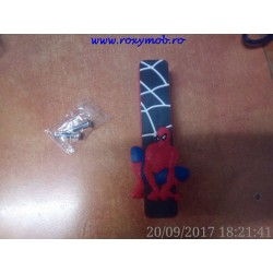 MANER JUCARII SPIDERMAN SL038 96MM 103X25X25MM
