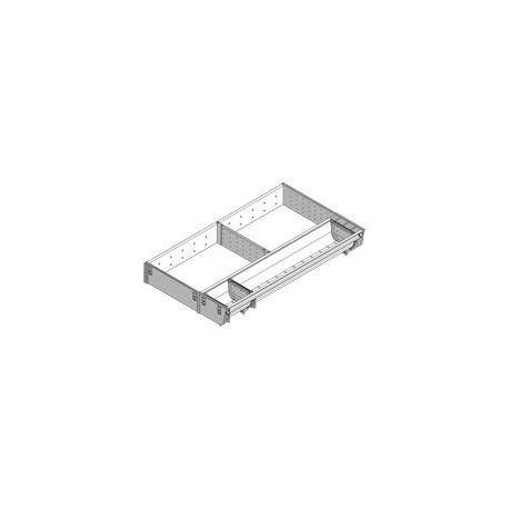 ZSI.500KI3 - ORGA-LINE TACAMURI 500 X 289 MM