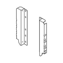 Z30D000SL R906 - SUP. SPATE D TANDEMBOX INTIVO/ANTARO GRI