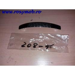MANER 208 096 CROM LUCIOS