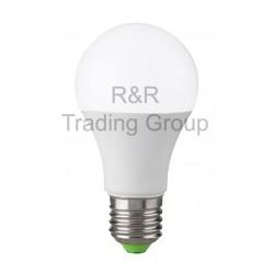BEC LED E27 A60 LR 12W, 6400K