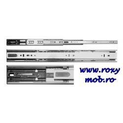 GLISIERA CU BILE GTV CU AMORTIZARE 550 MM