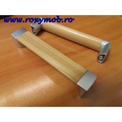 8016-P080-108/096 FAG/CRM