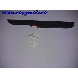 AMORTIZOR METABOX INDAMATIC GACELA 423.10.001
