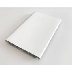 PLINTA H150 MM PLASTIC ALBA 4 METRI