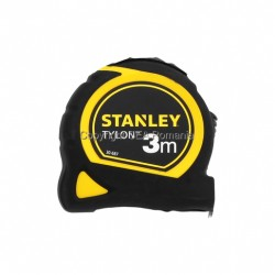 RULETA STANLEY RS 3M 398.06.00