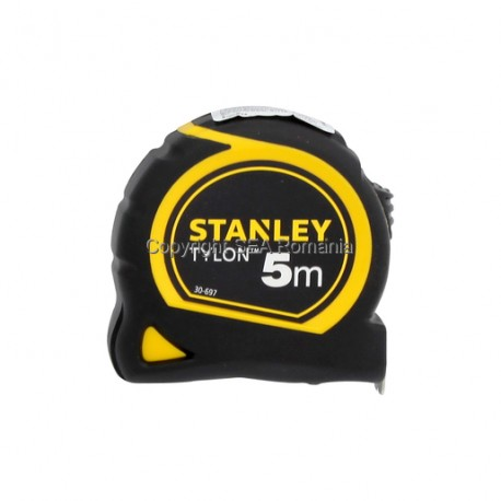 RULETA STANLEY RS 5M 398.07.00