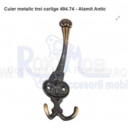 AGATATOR CUIER ANTICHIZAT ALAMIT ANTIC 494.74.29