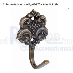 AGATATOR CUIER ANTICHIZAT ALAMIT ANTIC 494.75.29