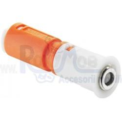 PUSH DUOMATIC CATCH MAGNETIC FIXARE PRESARE 356.06.470