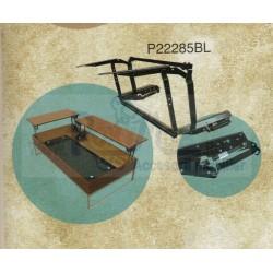 MECANISM INALTARE MASUTA P22285BL