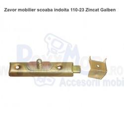 ZAVOR MOBILIER SCOABA INDOITA COD 450.84.02