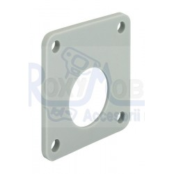 PLACA DISTANTIERE BROASCA 42MM INSURUBAT ZAVOR 232.26.990