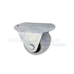 ROTILA SOFT D30 H33 PLACA 29X50 PVC GRI 439.14.18