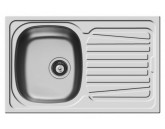 CHIUVETA PYRAMIS SPARTA 1B 1D 790 X 500 SMOOTH