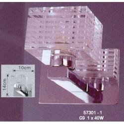 SPOT 57301-1 ( 1 BEC ) MODERN