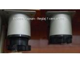 PICIOR K211, H 150 MM, DIM 60, CROM