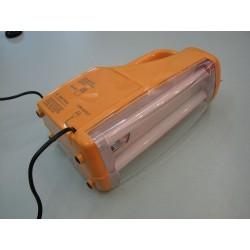 LAMPA IESIRE EL109 T5/2 X 6W