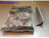 INALTATOR PLASTIC LB 23 6958 MIC ( 3 METRI ) ALUMINIU