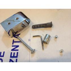 SUPORT BARA RELLING DIAMETRU 16 MM P22220SU