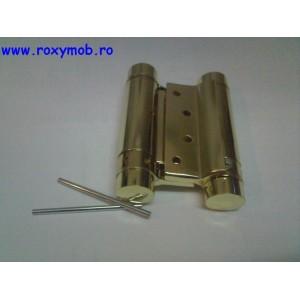BALAMA BATANTA P22660BL