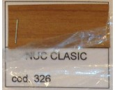 FOLIE CANT 22 MM NUC CLASIC 326
