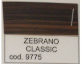 FOLIE CANT 42 MM ZEBRANO CLASIC 9775
