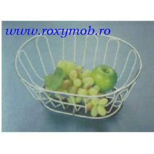 COS FRUCTE 300X215X110 MM 570.04.06