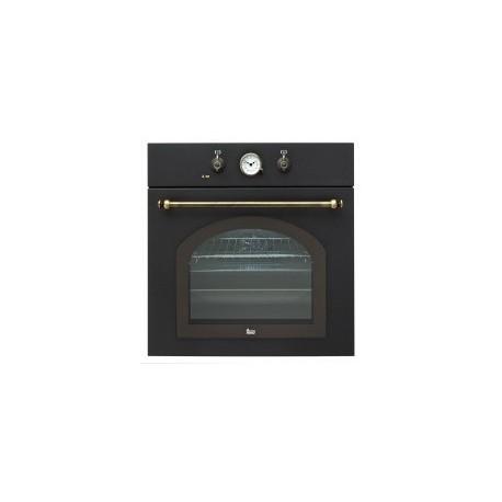 CUPTOR TEKA ELECTRIC HR 550 ANTRACIT