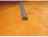TAVA TACAMURI PLASTIC JONCTIUNE L498 MM 15.2960.00A.8C