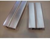 COLTAR PLINTA 90/100 FLEXIBIL PLASTIC - GROS