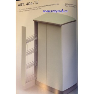 COLOANA ART.404B CORP 150 MM 114X285XH1120 MM