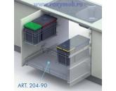 COS GUNOI GLISANT ART 844 HT 30 SX DR