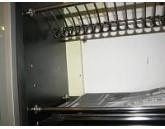 Z37A617D SEIW ELEMENT INSERTIE D 650 MM ALB TANDEMBOX ANTARO