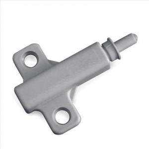 AMORTIZOR USI GAZ N01 DIAM 37MM GRI 04.300.N01.09