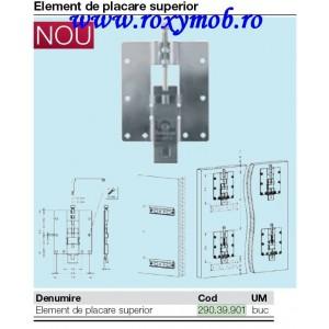 ELEMENT PLACARE SUPERIOR 290.39.901