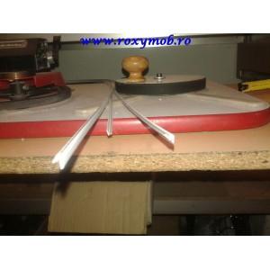 GARNITURA PROFIL 8975